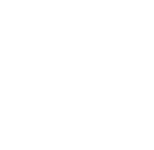 OTB logo stamp