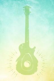 Summer Music & Specials